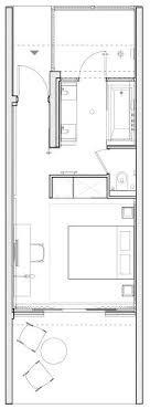 small luxury floor plans best 25 hotel floor plan ideas on hotel suites near
