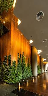 best 25 hotel lobby interior design ideas on pinterest hotel best 25 hotel lobby interior design ideas on pinterest hotel interiors lobbies and hotel reception