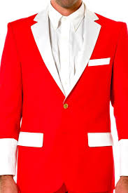 santa claus suit the bad santa suit santa claus suit by shinesty
