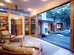 custom home interior design home interior design custom decor home interiors cool