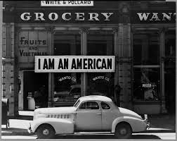 wwii america and the dominant narrative the university of