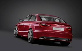 audi a3 2017 prices in pakistan pictures and reviews pakwheels