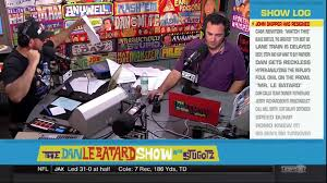 chandler alexis and alex sports news u0026 videos nfl nba nhl mlb mma u0026 more tmz