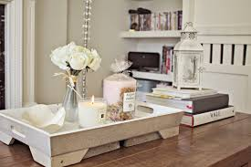 How To Style A Coffee Table Vogue Low Coffee Table By Formenti Prodotti 143432