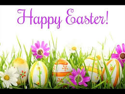 happy easter sunday wishes whatsapp greetings ecard quotes