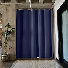 Diy Room Divider Curtain Articles With Room Divider Curtains Online India Tag Tri Fold