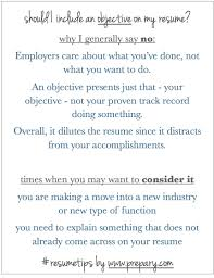 what are objectives for a resume good professional objectives for a resume writing a nursing resume objective