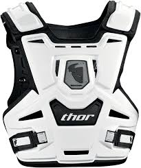 thor motocross goggles index of img dirt thor