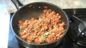 comment cuisiner les legumes comment cuisiner la recette indienne des patties aux légumes