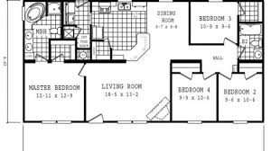 oakwood floor plans oakwood mobile home floor plans floorplan the veranda 30scl32723ah