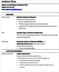 Professional And Technical Skills For Resume Sample Technical Skills Resume 10 Examples In Word Pdf