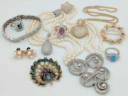 360 best shop vintage jewelry welcome to haile jewelry and loans in gainesville high end pawn shop