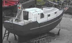 steel sailboat plans sailboat kits sailboat building steel boat