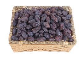 date basket large medjoul dates 5kg in gift basket zaynabs