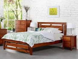 full size bedroom suites king size bedroom suites online furniture bedding store
