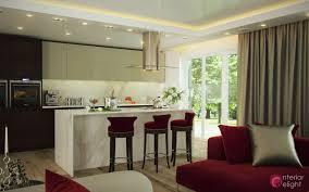 stylish and modern kitchen window kitchen kitchen stylish kitchen window treatment ideas kitchen