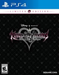halloween graphic high def background amazon com kingdom hearts hd 2 8 final chapter prologue