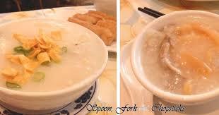 cuisine semi ferm馥 spoon fork chopsticks hurstville restaurant 華英小廚