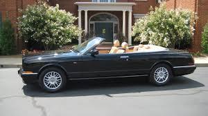bentley azure convertible 1999 bentley azure convertible f200 kissimmee 2012
