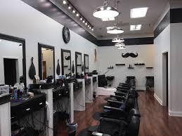 the fine grooming studio jacksonville fl 32225 yp com