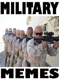 Funny Military Memes - memes ultimate funny memes military memes pokememes memes free