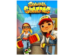 subway surfers for tablet apk subway surfers 1 30 1 free for
