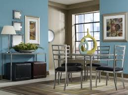 choosing a color scheme for your home
