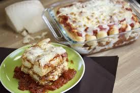 olive garden chicken lasagna recipe best idea garden
