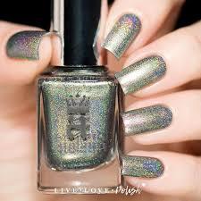 a england katyusha nail polish u2013 live love polish