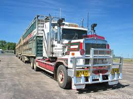 kenworth c500 kenworth c 500 amazing photo on openiso org collection of cars