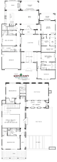 Scripps Ranch Floor Plans Artesana Floor Plans New Homes Pacific Highands Ranch