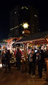 23 best 2014 vendors at the vancouver christmas market images on