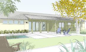 global house plans delightful ideas global house plans residential home design ideas