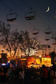 179 best carnival images on pinterest carnival rides carnival