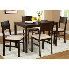 Dining Tables In Ikea Dining Tables With Storage Table Ikea Stools Cover