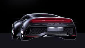 lexus is hybrid quattroruote 302 best car light images on pinterest car sketch light design