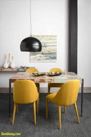 leather dining room chair dining room yellow dining room chairs best of 49 elegant yellow