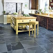 Kitchen Floor Tile Ideas Kitchen Floors Cabinets And Flooring Grey