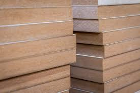 mdf vs plywood choosing the right material for your rta cabinets mdf board on the other hand is a little more complicated and is seen by more people as an acceptable alternative to solid wood and plywood
