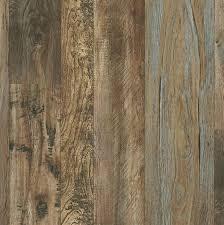 17 best laminate flooring ideas images on flooring