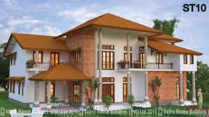 house construction plans house construction plans in sri lanka youtube