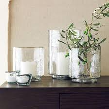 West Elm Vases Recycled Glass Vases West Elm