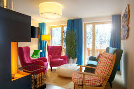 design hotel st anton room rates at raffl s tyrol hotel st anton am arlberg