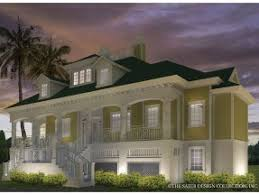plantation style houses plantation style house plans neoclassical home plans at eplans
