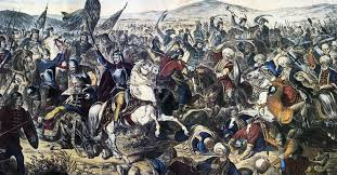 Ottoman Battles Holy Wars 6 Key Turning Points In The Ottoman Wars Against Europe