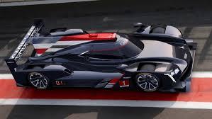 cadillac with corvette engine mid engine corvette maybe not corvetteforum chevrolet