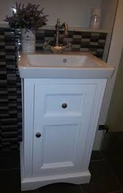 Made To Order Cabinets Made To Order Cabinet U0026 Top Cabinet For Small Compact Bathroom