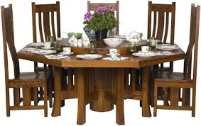 wood dining room tables and chairs dinning room tables round