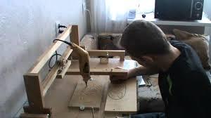wood sculpting machine woodcarving machine