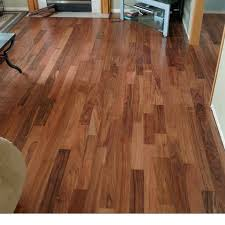 patagonian rosewood hardwood flooring prefinished engineered